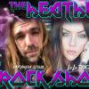 The Heathen Rock Show